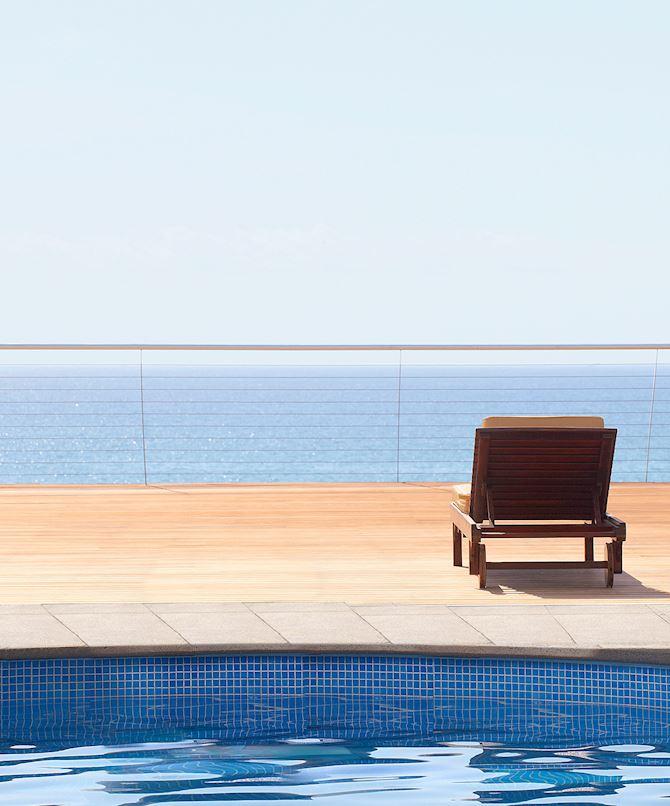 Le Méridien Ra Beach Hotel & Spa Galeria D'Imatges 2