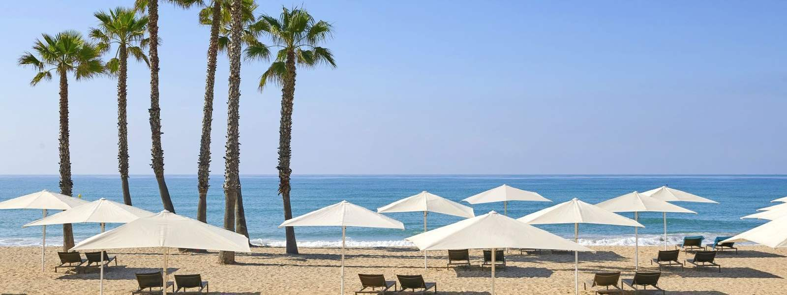 Website fermentumasas el Le Méridien Ra Beach Hotel & Spa